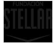 Fundación Stellar
