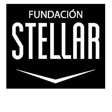 fs_logo-2